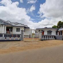 OYO 22924 Gv Residency in Ooty