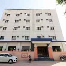 OYO 22962 Hotel Millennium Deluxe in Bikaner