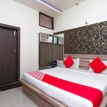 OYO 2297 Hotel Crown in Hisar