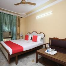 OYO 22972 Hotel Vikrant in Rupnagar