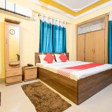 OYO 23025 Rudra Guest House in Patna