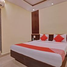 OYO 23051 Hotel Surya Yatri Niwas in Belgaum