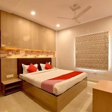 OYO 23085 Baba Hotel in Jairampura