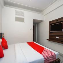 OYO 23086 Hotel Mayur in Bedla