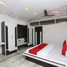 OYO 23090 Hotel Mani Bhai Patel in Dadhdevi