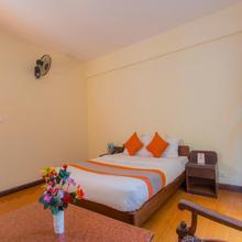 OYO 231 Hotel Magnificent View in Kathmandu