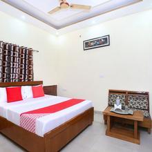 OYO 23101 Hotel Amarpali in Nalagarh