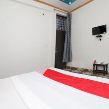 Oyo 23121 Hotel 4 U in Alwar
