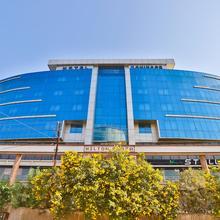 OYO 23123 Hotel Kohinoor in Panoli
