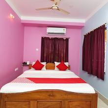 OYO 23151 Hotel Abani in Digha