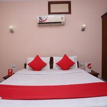 OYO 23163 Hotel Krishna in Kichha