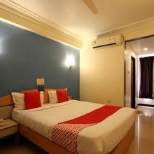 OYO 23182 Hotel Dhammanagi Comforts in Hubli
