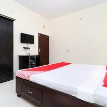 Oyo 23185 Mama's Inn in Bhatinda