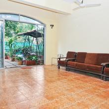 Oyo 23195 Home Elegant 3bhk Tungarli in Khandala