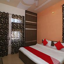 Oyo 23246 Mann Bed And Breakfast in Rajpura
