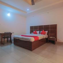 OYO 23304 Hotel Shiva in Guwahati
