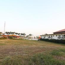 OYO 23305 Saaaj Resorts in Mandideep