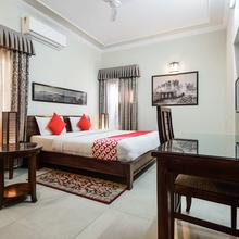 OYO 2332 Hotel Zade House Mount View in Udaipur