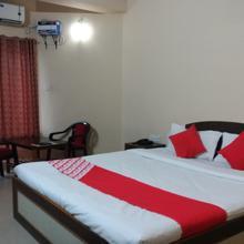 Oyo 23324 Hotel Delight in Kurukshetra
