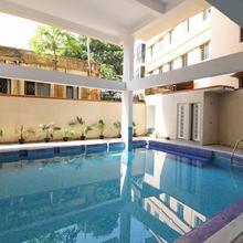 OYO 23346 Hotel Rawasi Gold Uranus in Digha