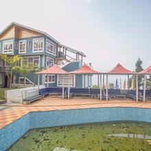 OYO 23351 Gompus Paradise & Resort in Kalimpong