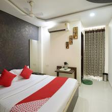 OYO 23358 Hotel Royal Inn in Dhanakya
