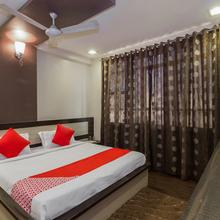 OYO 23366 Hotel Netra Sai in Shirdi