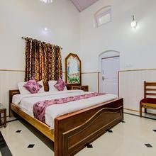 OYO 23377 Suthy's Resort in Kotagiri