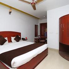 OYO 2338 Hotel Pelican in Bhubaneshwar
