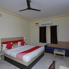 OYO 23382 Sai Gourav Residence Deluxe in Bhubaneshwar
