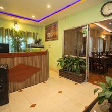 Oyo 23390 Ruposhi Bangla Eco Resort in Nagrakata
