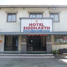 Oyo 23422 Hotel Siddharth in Khopoli