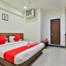 OYO 2346 Dreamland in Ahmedabad