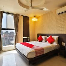 OYO 23470 Tulsi Motel in Nadiad