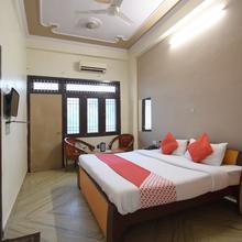 OYO 23499 Hotel Sky Inn in Dhanakya