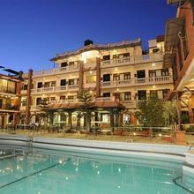 OYO 235 Hotel Goodwill Pvt Ltd in Kathmandu