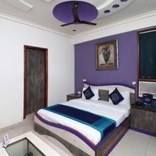 OYO 2353 Hotel Deep in Chakeri
