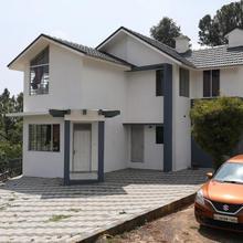OYO 23549 Home Premium Stay 2-bhk Muthorai in Bikkatti