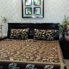 Hotel Gian Residency in Karnal