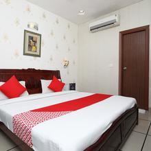 Oyo 2356 Hotel Gian Residency in Karnal