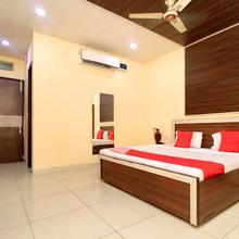 OYO 23567 Hotel Prime in Jandiala