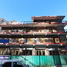 OYO 23570 Hotel New Tashila Deluxe in Kasol