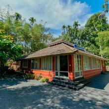 Scenic 1br Cottage In Sultan Bathery in Meppadi