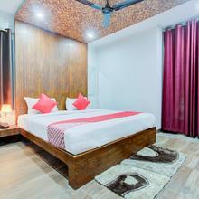 OYO 23593 Rudraksh Inn in Jasidih