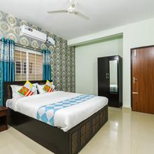 Oyo 23598 Home Elite Stay Nandankanan Park in Cuttack
