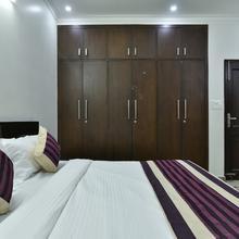 OYO 23628 Greno House in Greater Noida