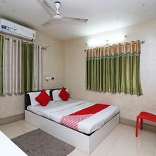 Oyo 23635 Sher E Bengal in Durgapur