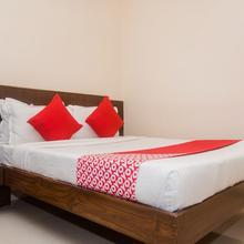 OYO 23656 Parimeet Hotel Saver in Navi Mumbai