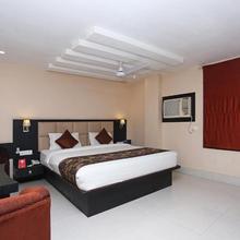 Oyo 2392 Hotel Royal Heritage in Dharapur