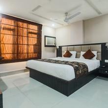 Capital O 2392 Hotel Royal Heritage in Guwahati